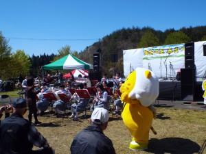 陶芸の里春祭り (47)