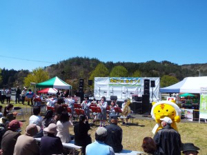 陶芸の里春祭り (65)