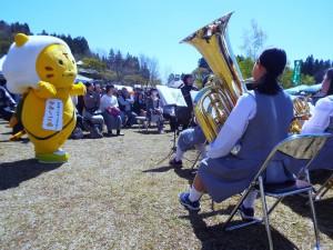 陶芸の里春祭り (49)